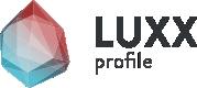 LUXXprofile