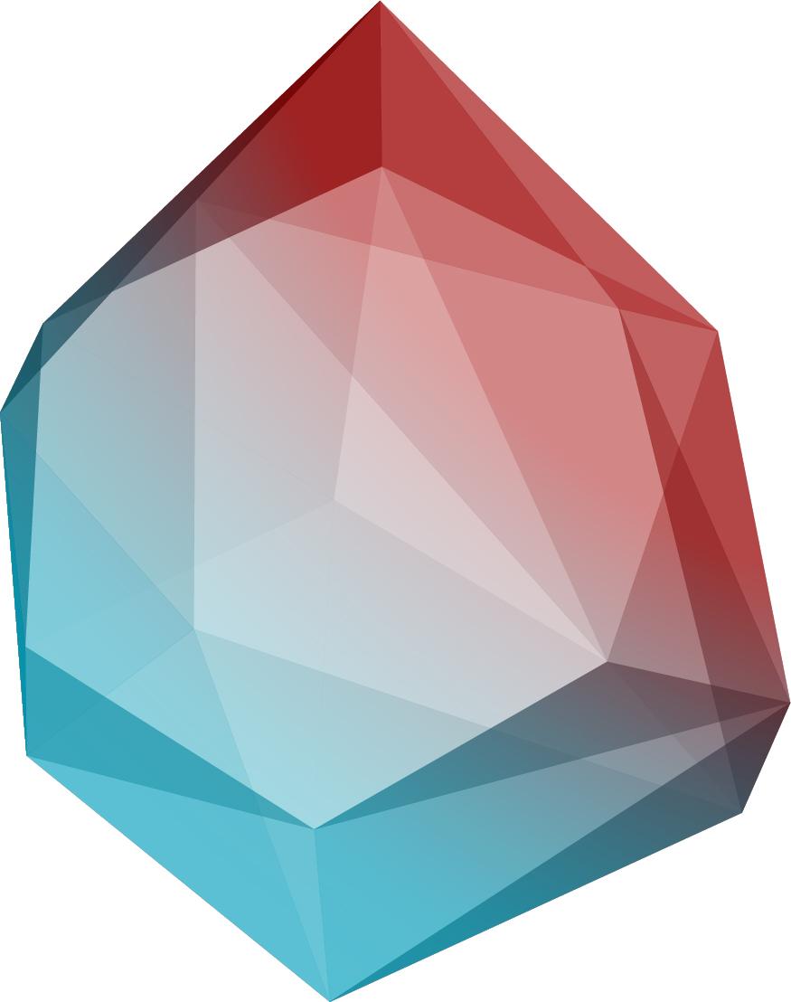 LUXXprofile Diamant