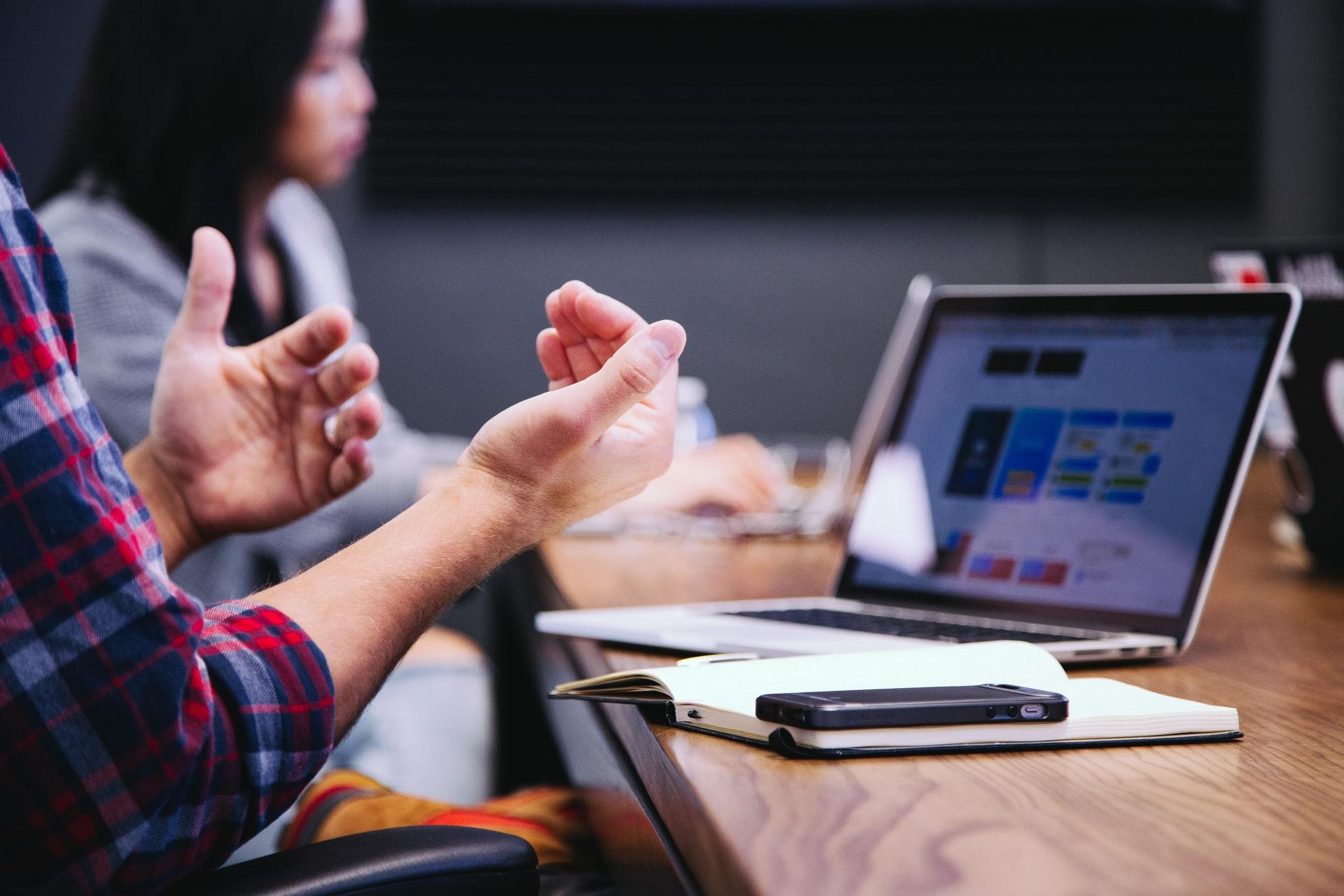 Etablieren von Motivanalysen im betrieblichen Alltag